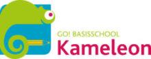 Bs kameleon logo